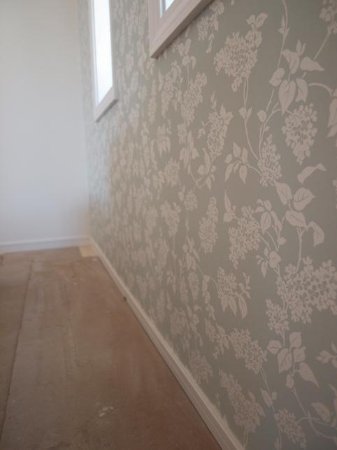 ローラアシュレイの壁紙。